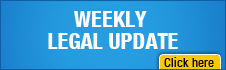 Weekly Legal Update